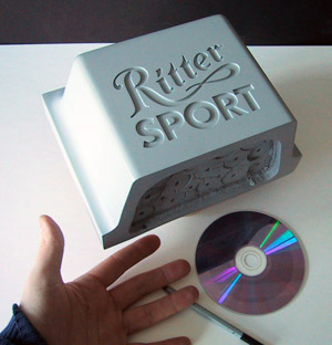 commercials-ritter-2