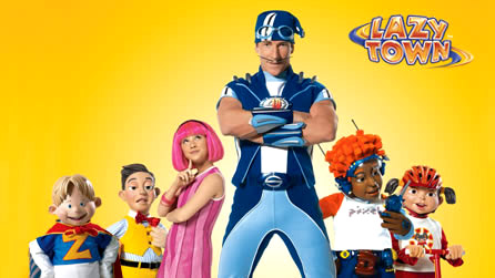 tv-lazytown-2