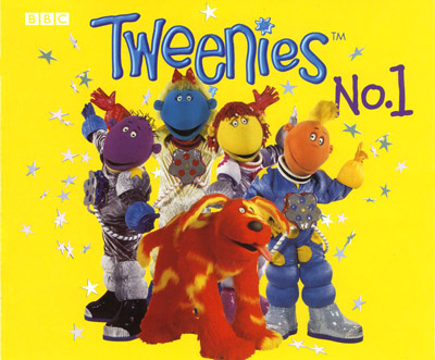tv-tweenies-1